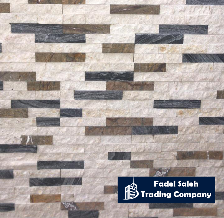 Real Stones Wall Tiles